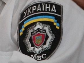 В России задержан украинец, 16 лет находившийся в международном розыске