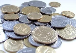 Бюджет Киева в 2011 году может быть недовыполнен на 1,5 млрд грн