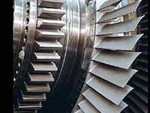 СМИ: Кабмин меняет менеджмент на крупнейшем производителе турбин