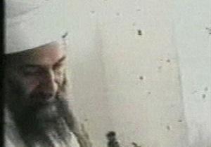 Президент конференции епископов Италии молится за душу бин Ладена
