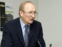 НКВД расстреляет министра обороны Эстонии