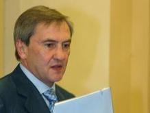 Черновецкий рассказал о «своих перевыборах» и передал «соболезнования» Рудьковскому
