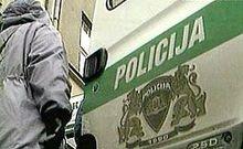Полиция Латвии опровергла информацию о российском бизнесмене