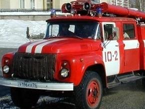Пожар в доме престарелых в республике Коми: новые подробности