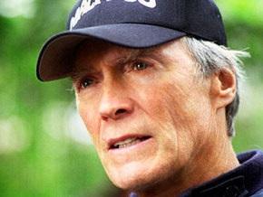 Клинт Иствуд покончил с актерской карьерой