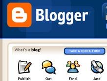 Ученые: Ведение блогов спасет от депрессий