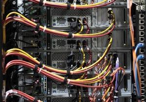 Киевские власти хотят внедрить электронное управление городом