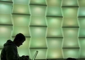 Ъ: НАТО причислила Россию, Китай и Иран к главным киберпротивникам