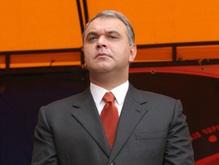 Жвания: В 2004 Ющенко не был отравлен