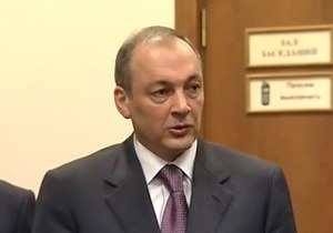 Сын первого президента Дагестана официально вступил в должность главы региона