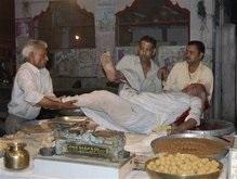 В результате теракта в Индии погибли 80 человек, 200 получили ранения