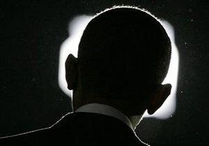 Китайца оштрафовали за использование образа Обамы в рекламе ручек
