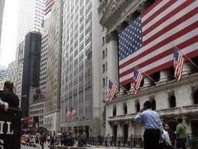 Бонусы сотрудников Уолл-Стрит за 2009 год превысили $20 млрд