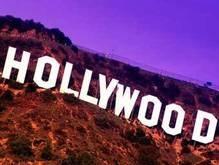 Американские сценаристы окончательно прекратили забастовку