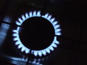 Минтопэнерго Украины не планирует повышать тарифы на газ