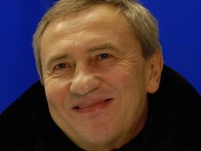 Черновецкий досрочно вышел из отпуска