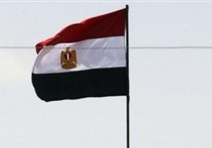 В Египте вышел из строя построенный СССР исследовательский ядерный реактор
