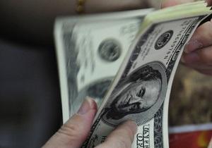 Ъ: Нацбанк намерен повысить требования к учредителям банков