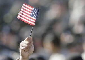 США обеспокоены  избирательным преследованием политических оппонентов  в Украине