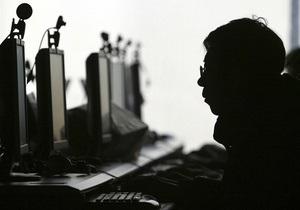 Хакеров из Китая заподозрили в хищении военных секретов США