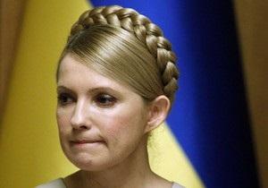 В ОБСЕ не знают о видео, якобы доказывающем фальсификацию украинских выборов