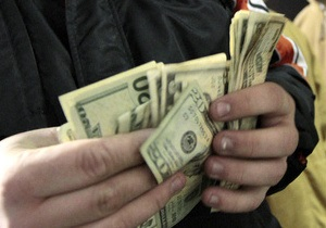 Дело: Российская финансовая группа хочет продать свой банк в Украине