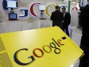 Программа от Google предупредит медиков об эпидемиях гриппа