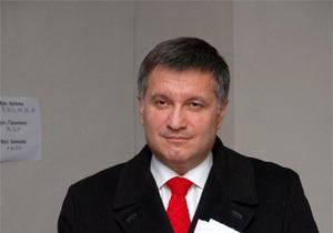 Аваков утверждает, что победил Кернеса с перевесом в 4-5% голосов