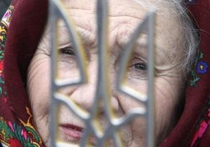 Таможенный союз может ухудшить долгосрочные перспективы украинской экономики