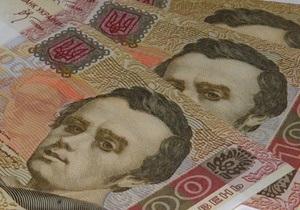 Киевлянин выиграл в лотерею 10 млн грн