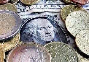 Курсы наличной валюты на 19 октября