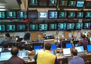 На Украинской бирже возобновился рост