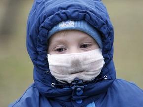 Дети в Израиле собрали защитные маски для своих сверстников из Западной Украины