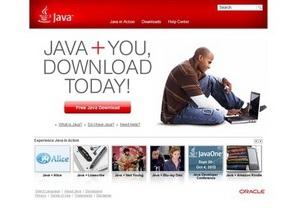Во Львове просят предоставить Java статус регионального языка