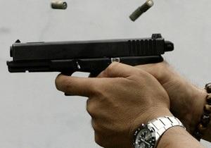 КП: Действия судьи, стрелявшего в кафе, расцениваются как самооборона