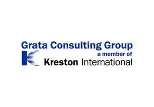 Grata Consulting Group (Kreston International) завершила проведение аудита
