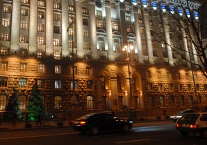Адвокат требует у Попова миллионной компенсации за моральный ущерб