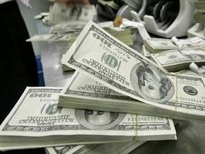 Ъ: НБУ решил полностью запретить валютное кредитование