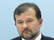 Балога призвал экономический блок Кабмина уйти в отставку