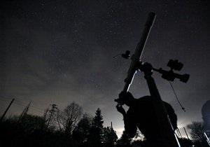Сегодня к Земле приблизятся  два астероида