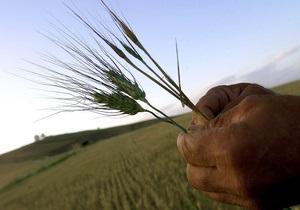 Россия предоставит Монголии 57 тысяч тонн фуражного зерна