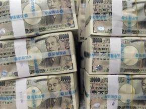 ВВП Японии в III квартале вырос на 1,2%