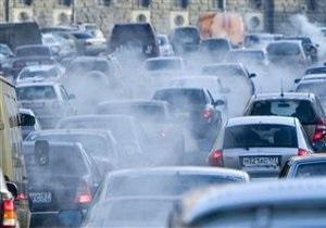 МВД Украины хочет отменить доверенность на управление авто