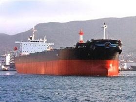 Моряки с освобожденного судна Ariana прибудут в Украину через 6-9 дней