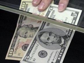 Дело: Заемщики смогут купить больше долларов