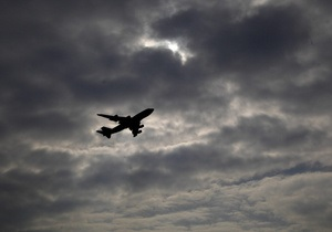 Пилот новозеландской авиакомпании уснул во время полета