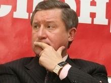 Следствие по делу Кушнарева приостановили