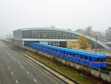 Власти Киева обнародовали документ о повышении тарифов на проезд