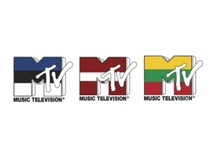 Балтийское отделение телеканала MTV обанкротилось