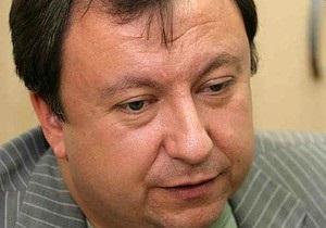 Директор ТВi: Нацсовет не имеет права объявлять новый конкурс на отобранные частоты